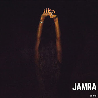 "Jamra Unveils New Single ""Young"""