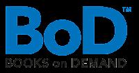 www.bod.de