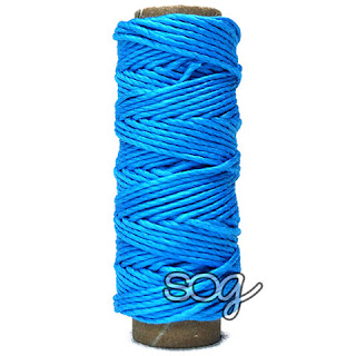 http://www.someoddgirl.com/collections/odds-ends/products/blue-bamboo-twine