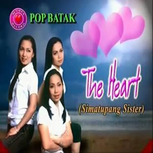 Simatupang Sister - Hasangapon Namarujung (Full Album)