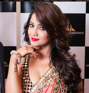 Adaa Khan, Biography, Profile, Age, Biodata, Family, Husband, Son, Daughter, Father, Mother, Children, Marriage Photos.