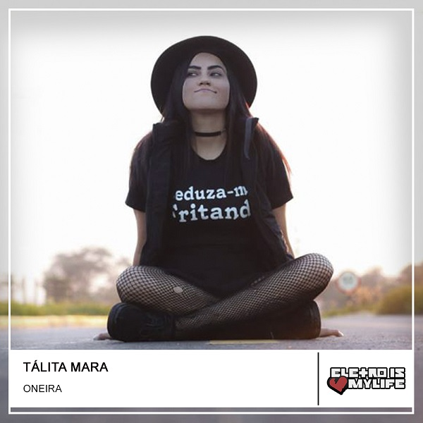 https://soundcloud.com/abduziongifts/talita-mara-oneira-remix