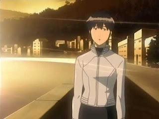 تحميل ومشاهدة جميع حلقات انمي Kurau Phantom Memory مترجم عدة روابط