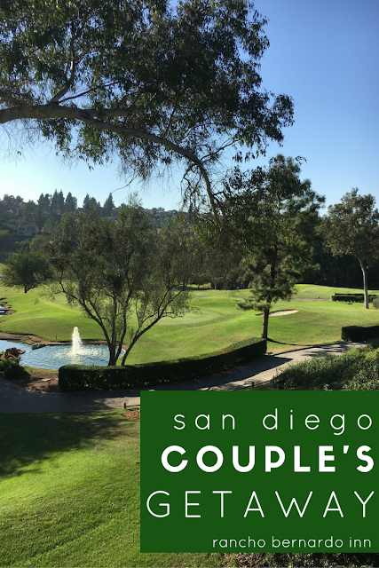 rancho-bernardo-inn-couples-vacation-idea-san-diego-innfluencer-campaign
