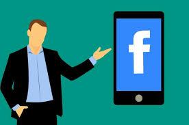 Facebook and Instagram new features जो दिलाएंगे सोशल मीडिया की लत से छुटकारा