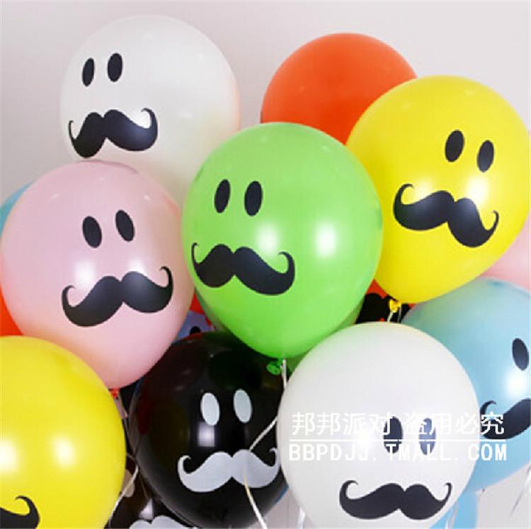 Mencari Grosir Balon Untuk Kebutuhan Acara