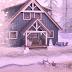 Lets Unbox A Snowstorm | Builder's Box