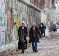 Charlize Theron and James McAvoy in Atomic Blonde (8)