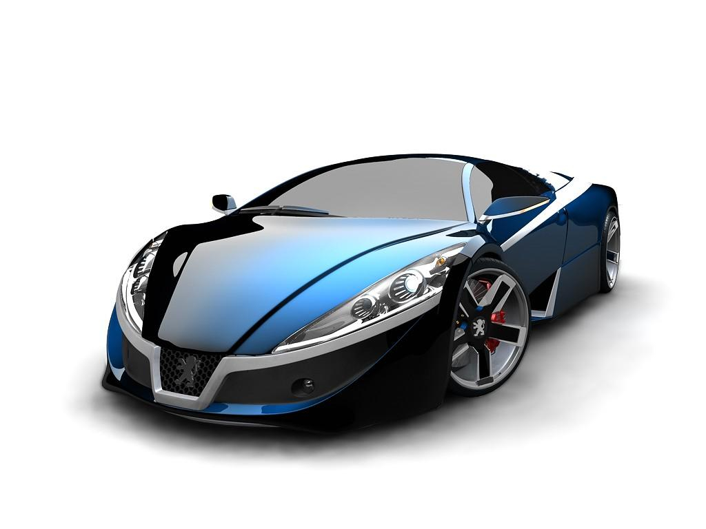 - Sports car pictures download ...