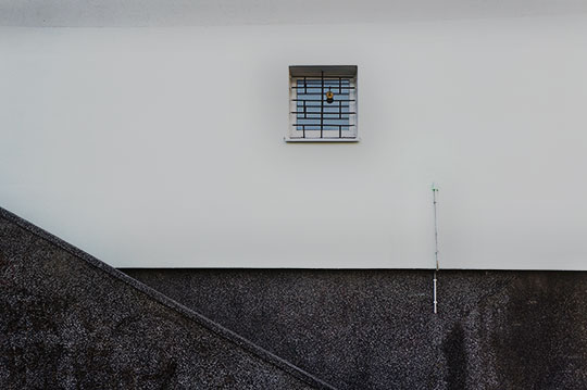 urban photography, contemporary, art, photo, urban photo, abstract, sam freek, photographer,