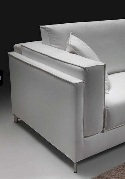 Divani blog tino mariani divano design oslo for Essere minimalisti