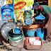 உணவங்களில்  பிளாஸ்டிக் பாத்திரங்களில் உணவுகள்  கையாளப்படும்  உணவக  உரிமையாளர்களுக்கு  எச்சரிக்கை