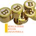 Cara Memulai Bisnis Bitcoin Untuk Pemula, Just Share