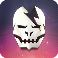 Shadowgun Legends Mod Apk (God Mode/Unlimited Ammo/No Overheat) + Obb
