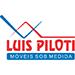 Luis Piloti
