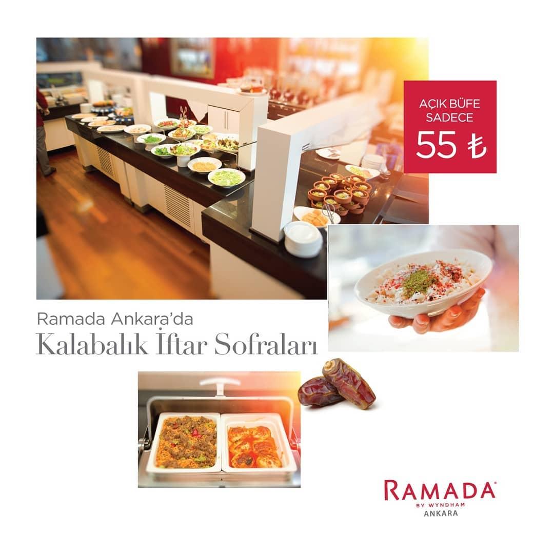 ankara otel iftar menüleri ankara otel iftar fırsatları ankara açık büfe iftar 2019 ankara açık büfe iftar mekanları 2019