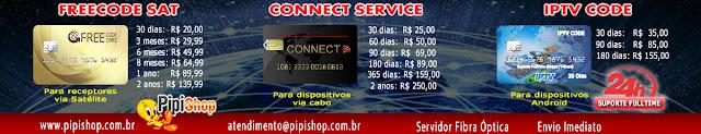 PIPISHOP
