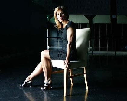 Her Calves Muscle Legs Darcey Bussell Ballerina Calves