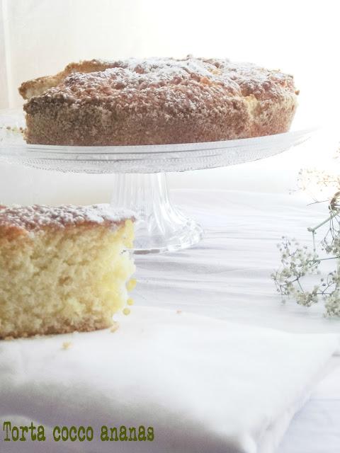 cake-gateau-ricetta-economica-