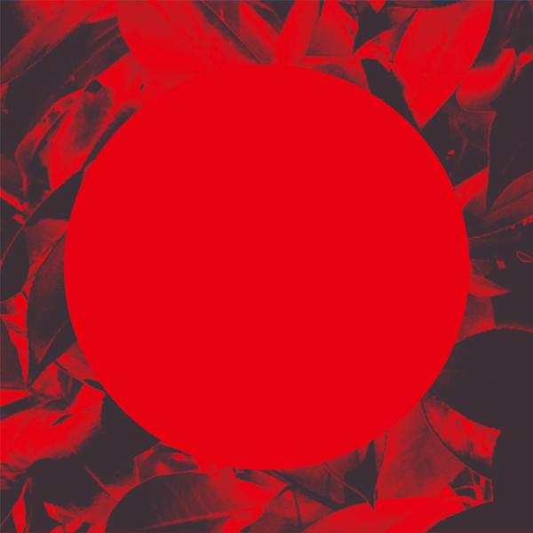 [Album] PELICAN FANCLUB – OK BALLADE (2016.06.08/MP3/RAR)