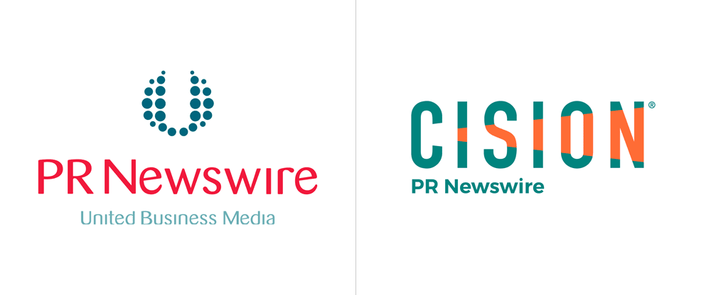 CISION-PRNewswire Publishing Partner