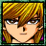 Free Duel - Jono 2nd