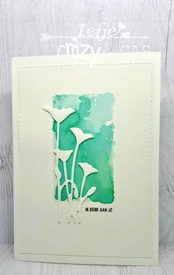 https://cardsnpaperart.blogspot.com/2019/03/crazy-for-cas-reminder-kaartje-15.html