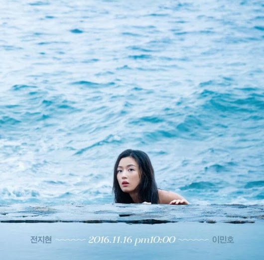 Download Drama Korea The Legend of the Blue Sea Subtitle Indonesia
