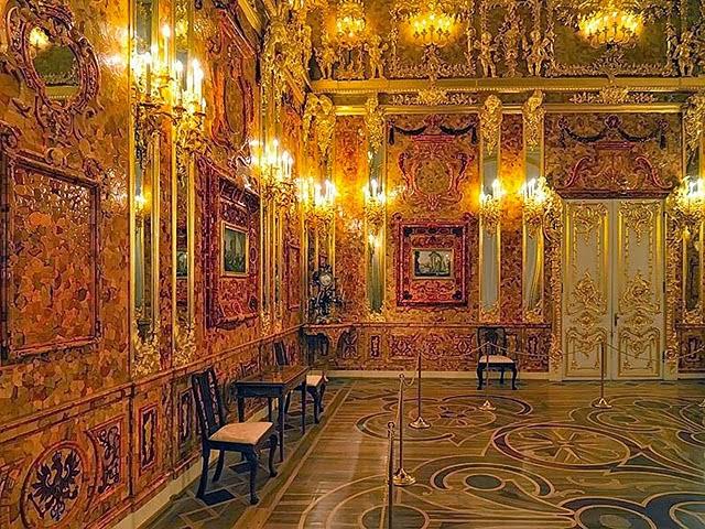 Image result for salão de ambar