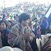 Evo revela que la FAO le dijo que no hay institucionalidad en Bolivia para financiar proyectos