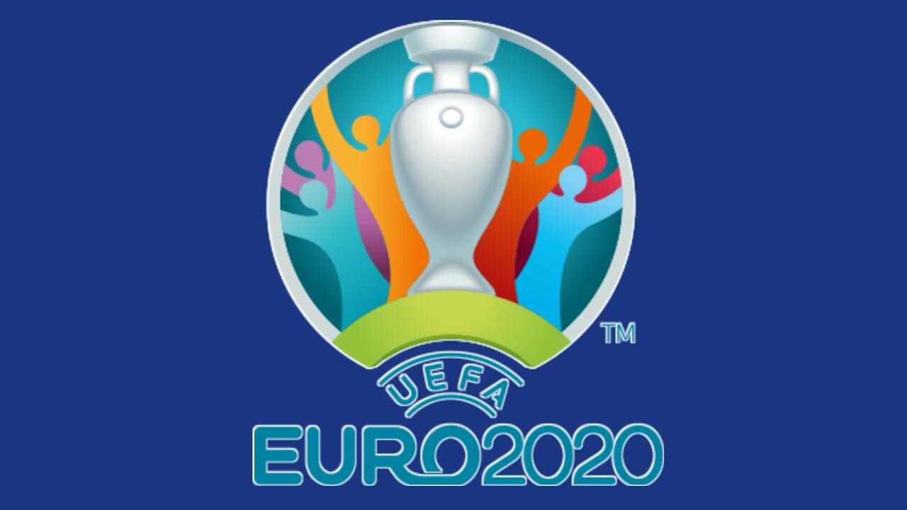 Channel Pemegang Hak Siar Piala Eropa (Euro) 2020