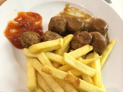 ikea restaurant menu fiyat price