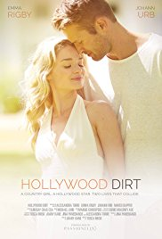 Watch Hollywood Dirt Online Free 2017 Putlocker