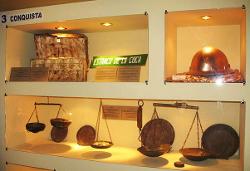 museo de la coca