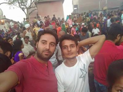 chaiti chhath