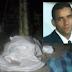 Agricultor é morto a tiros dentro de casa em Mata Redonda, Alhandra