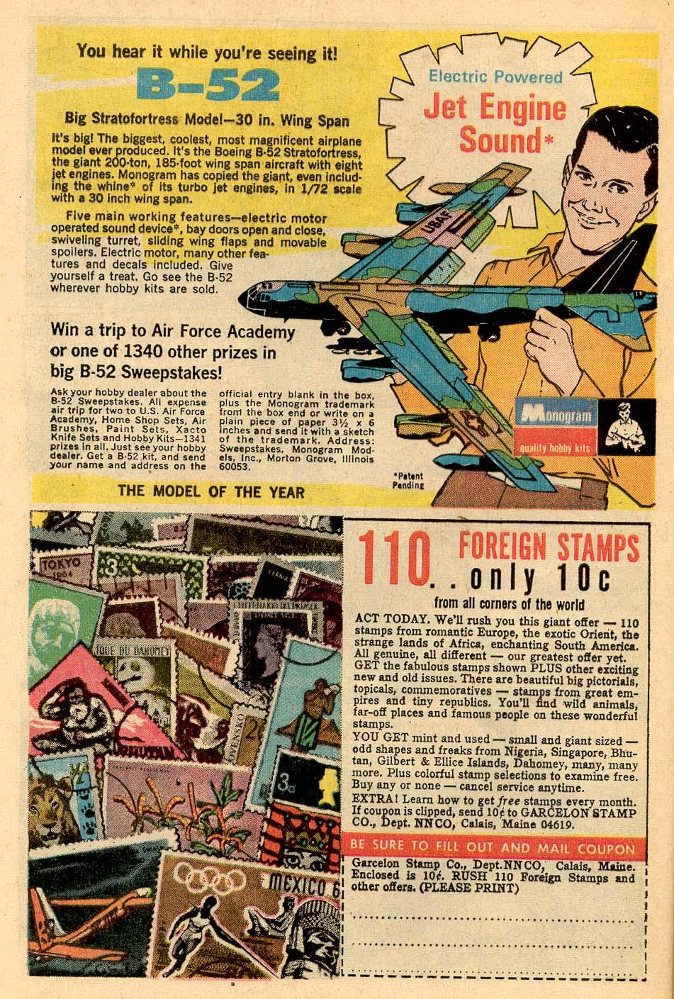Detective Comics (1937) 383 Page 27