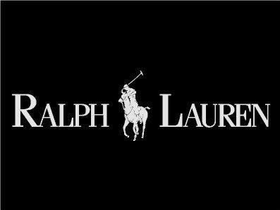 Polo Ralph Lauren Wittier Shoe Best Price