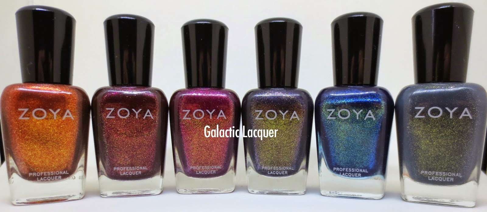 65b04f90e59 Galactic Lacquer  August 2014