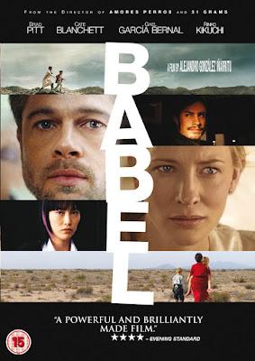 Babel [Latino]
