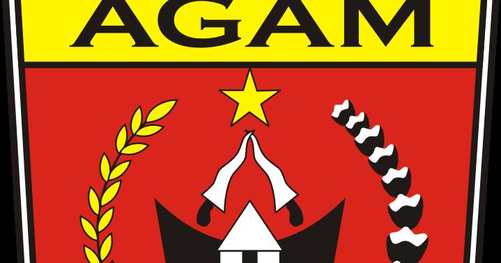 Data Daftar Lubuk Basung Kabupaten Agam