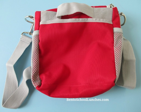 Sailor Bags Insulated Lunch Bag Review