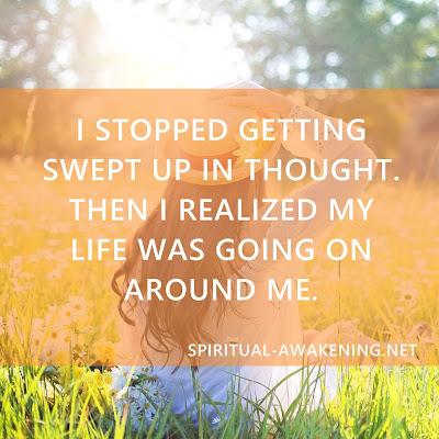 Spiritual quote 2