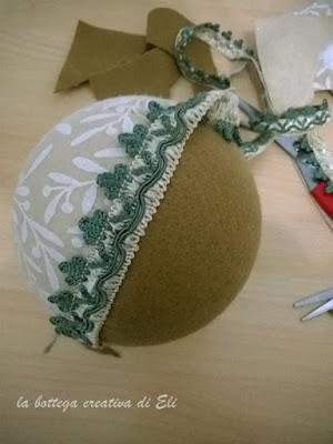 tutorial-decorare-le-palline-col-pannolenci-