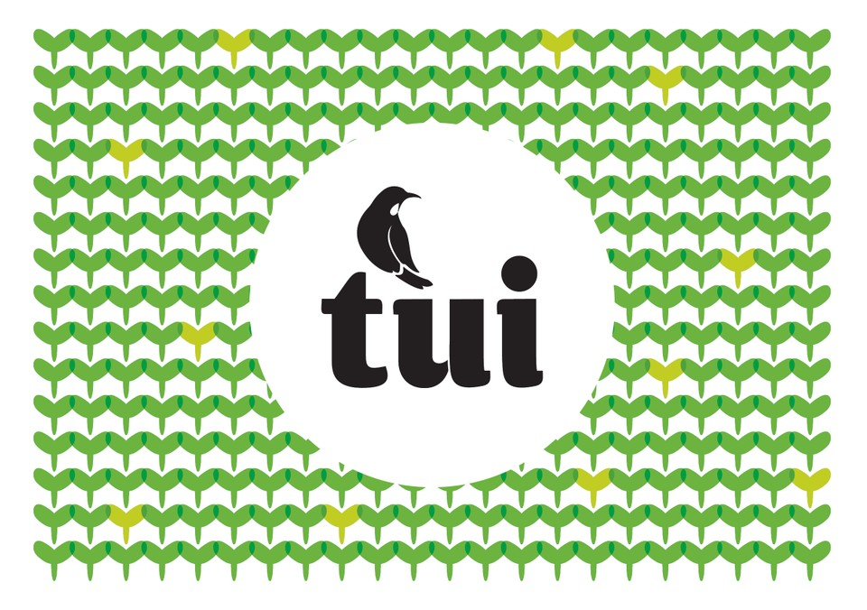 tui garden products on packaging of the world creative. Black Bedroom Furniture Sets. Home Design Ideas