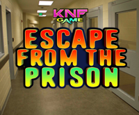 Knf Escape From The Prison