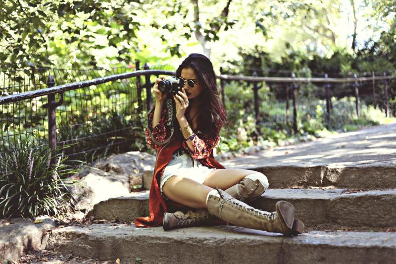 rush photo shootme - photo #20