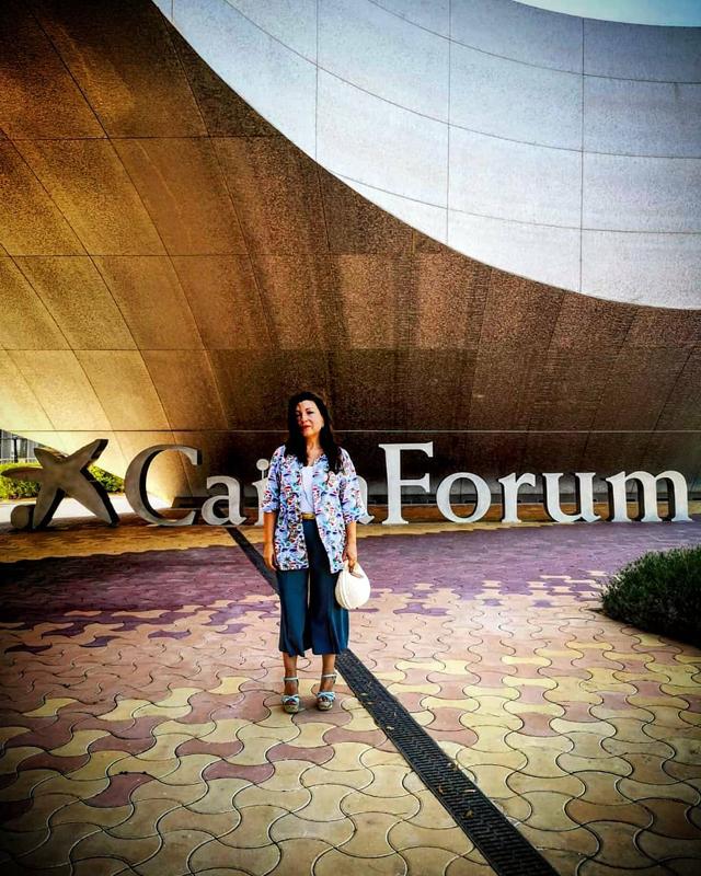 caixa-forum-sevilla