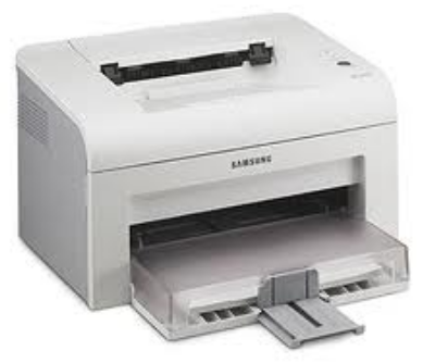 Download Printer Driver Samsung ML-2010