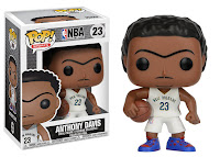 Funko Pop! NBA2